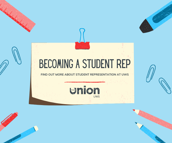 Becoming a Student Rep (6)