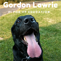 Image for Gordon Lawrie